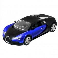 1:12 р/у Bugatti .