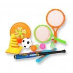 Спорт товары для детей