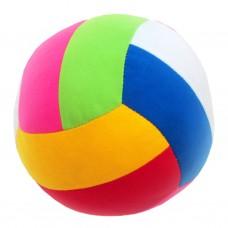 """Игрушка мяч с погремушкой """"Шалун"""""""