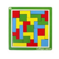 """IG0173 Головоломка """"Увлекательная головоломка"""""""