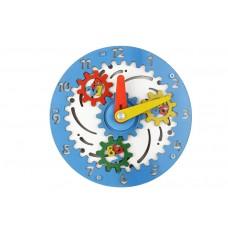 "Развивающая игрушка ""Чудо часики"", арт. BS-0045"