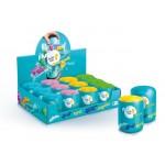 TA1500 Воздушный пластилин для детской лепки«Fluffy»