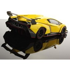 1:14 р/у Lamborghini Veneno.