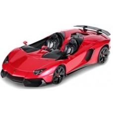 1:12 р/у Lamborghini .