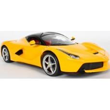1:12 р/у Ferrari.