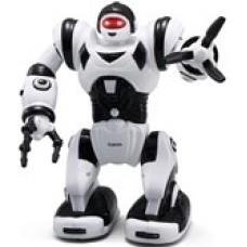 Робот.