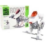 Робот_конструктор.