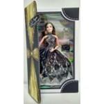 Кукла-модница 5