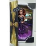 Кукла-модница 3