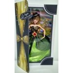 Кукла-модница 4