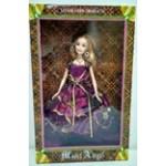 Кукла-модница 2