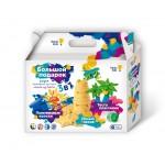 TA1301 Набор для детского творчества «Большой подарок»