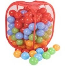 Набор шариков.
