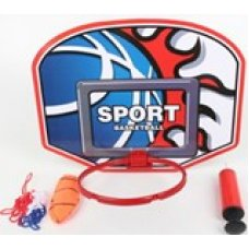 Баскетбольный набор.