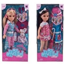 "Кукла""Maylla"" 2 Вида."