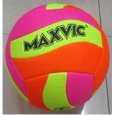 Мяч волейбольный .