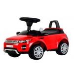 """Толокар""""Land Rover""""."""