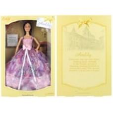 "Кукла""Прекрасная принцесса""."