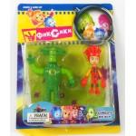 Набор игрушек «Фиксики»(2 фигурки)