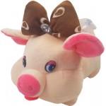 «Свинка»
