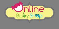 Интернет-магазин baby-online.by ИП Найден С.В.